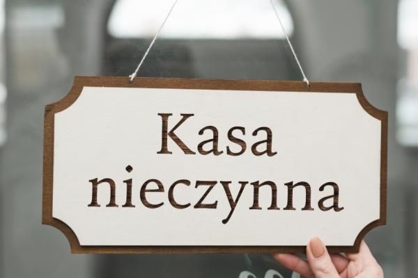 kasa-1200x760